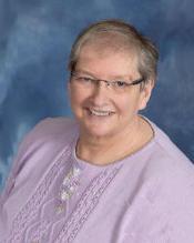 Carol Seib
