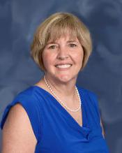 Cheryl Baldwin