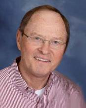 Jim Ohrn