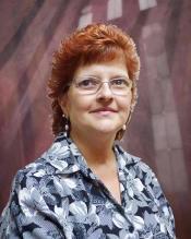 Tina Schiefelbein