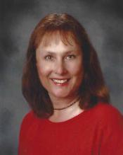 Barb Clark