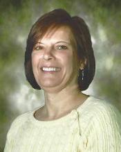 Brenda Lyle