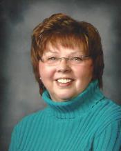 Lynne Ricart