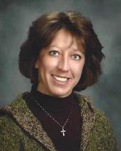 Renee Wagner