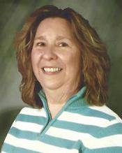 Sharon Sitter